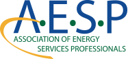 aesp-logo