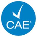 CAE-logo.png