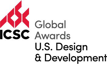 US-Design