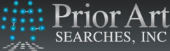 Prior Art Searches, INC