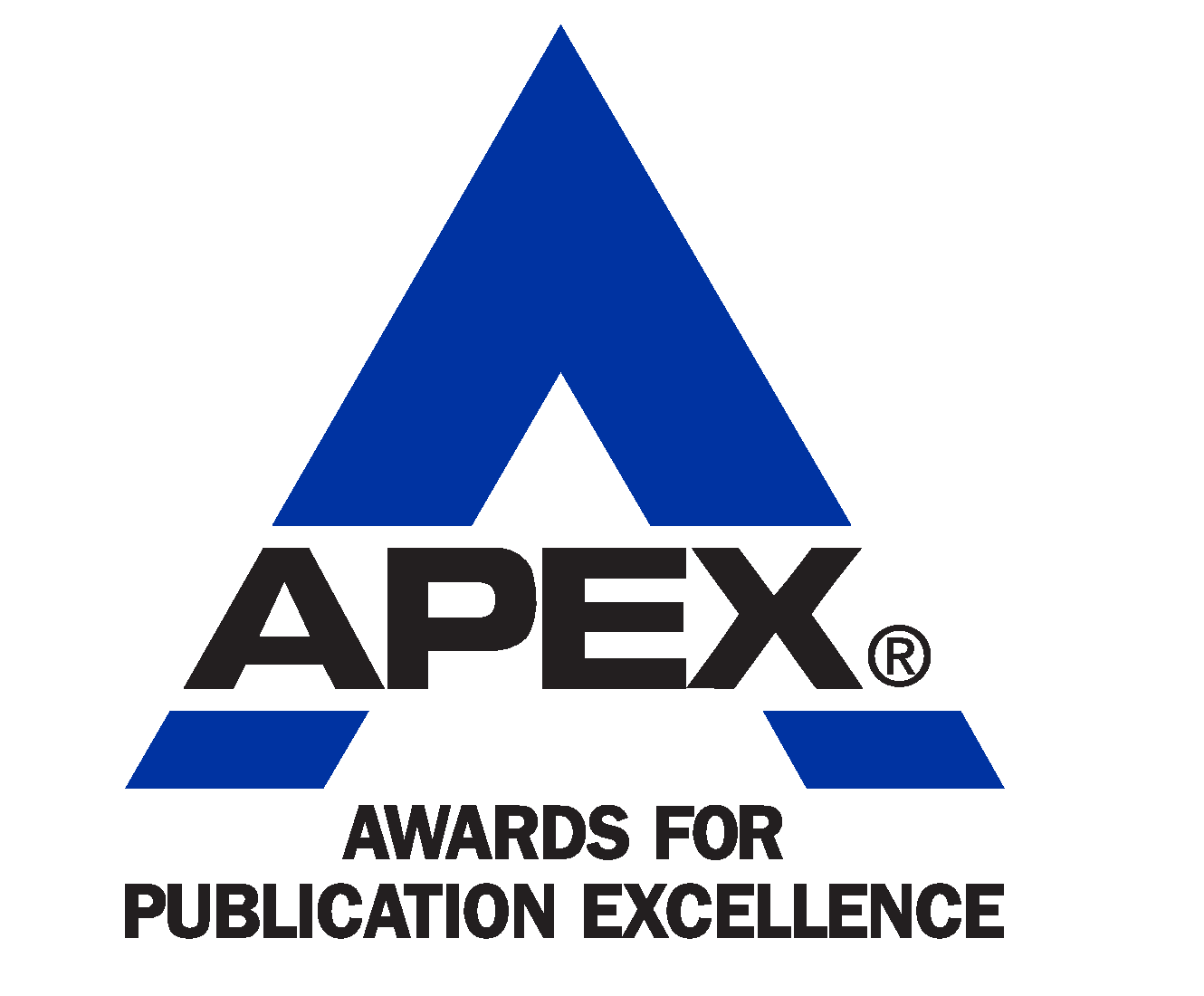 Apex Footer Logo