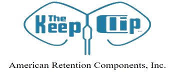 American-Retention-Components-Inc