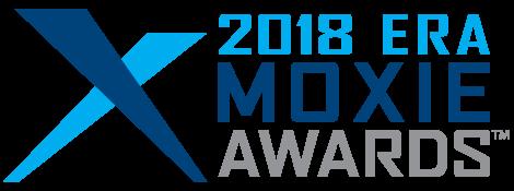 ERA Moxie Awards