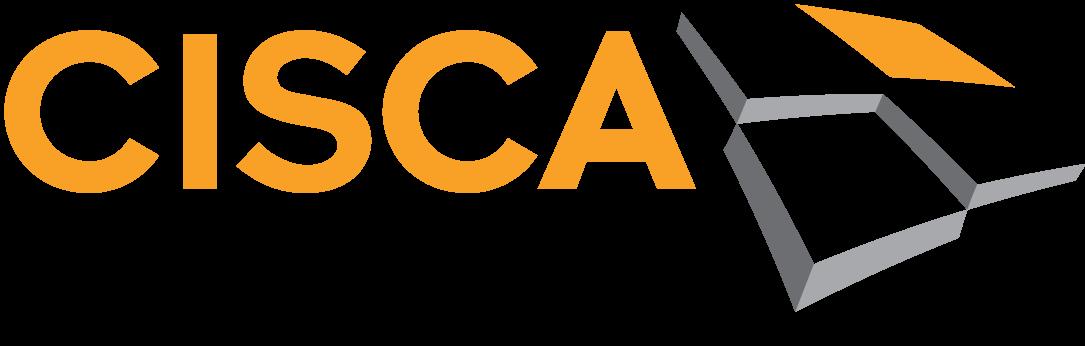 cisca secure-platform